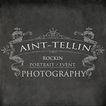 face book- aint tellin photography-601